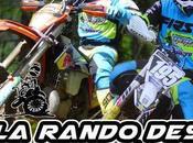 Rando Phacochères MCPS octobre 2018 Ydes (15) Cantal