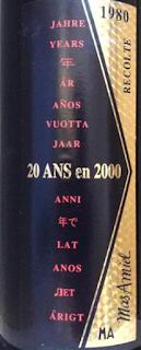 Anniversaire à l'auberge de la Pomme aux Damps (27)
