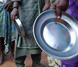 Cameroun : crise alimentaire ou crise de gouvernance ?