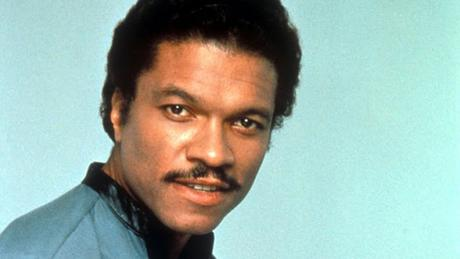 Billy Dee Williams au casting de Star Wars : Episode IX signé J.J. Abrams ?