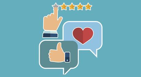 Votre marketing numérique fait-il trop 2013 ?