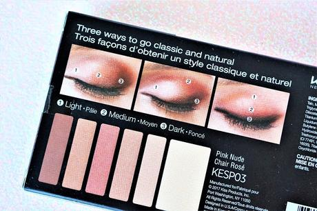 KISS Beauty Challenge