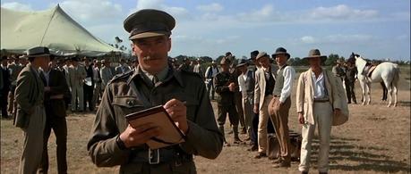 Gallipoli (1981) de Peter Weir