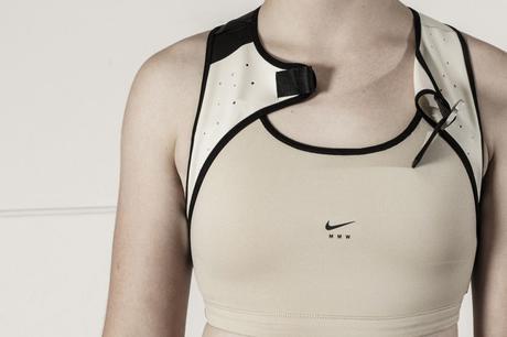 Nike x Matthew Williams