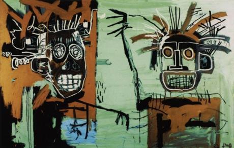 Basquiat05.jpg