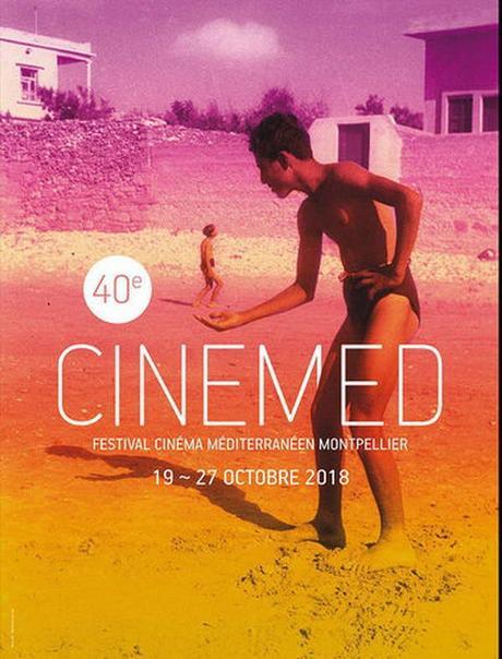 Appel à projets Talents en court 2018 – Cinemed