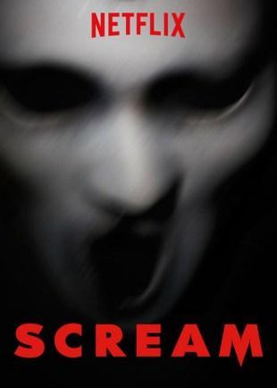 [Critique série] SCREAM – Saison 1
