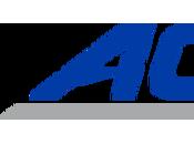 Découvrir NCAA Atlantic Coast Conference (ACC)