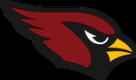 Retour sur la Draft 2017 – NFC