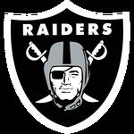 Retour sur la Draft 2017 – AFC