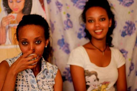 Assistance économique : en Ethiopie, les coups de pouce CICR pour redémarrer dans la vie
