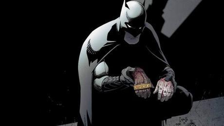 Batman : la série animée va être remastérisée