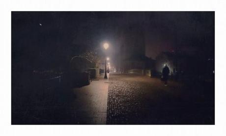 Fragments de Nuit, inutiles et mal écrits : 94-95-96