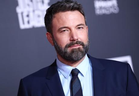 Ben Affleck au casting de The Last Thing He Wanted signé Dee Rees ?