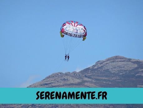 Faut-il visiter Saint-Florent en Corse ? Mon avis et mes impressions !