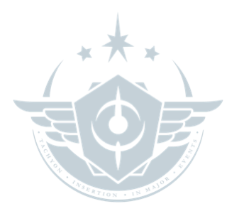 T.I.M.E Stories, Estrella Drive ! Chez les Space Cowboys