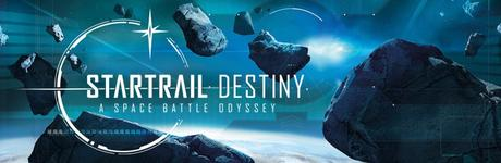 startrail destiny travian games