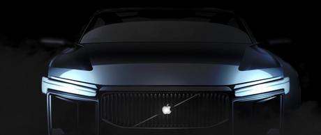 Un ancien ingénieur d'Apple risque 10 de prison pour vol de secrets industriels concernant un projet de voiture autonome