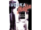 Vodka Mafia Richard Palachak