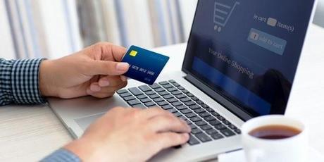 La mode à petit prix avec les e-commerces