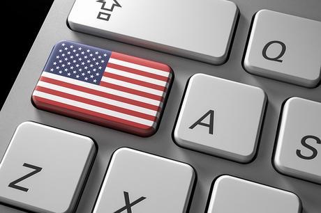 Episode 5 Les coulisses du biz et visa E-2 : business plan et dossier immigration