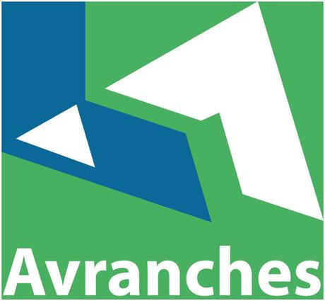 #Avranches - La coupe du Monde de Football sur écran géant !!
