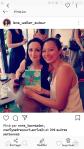 {« Salon » privé}Soirée de lancement aux Éditions Eyrolles – @Bookscritics
