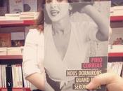 #bookface l'hilarante série clichés librairie Mollat