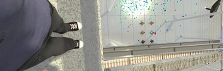 #thelancetpsychiatry #peurduvide #thérapiepsychologique #réalitévirtuelleimmersive Thérapie psychologique automatisée utilisant la réalité virtuelle immersive pour le traitement de la peur du vide : étude randomisée à groupes parallèles, contrôlée en s...