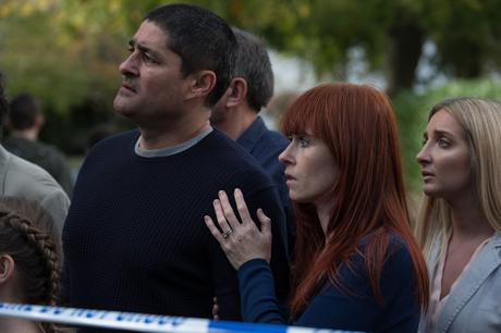 [Série TV] Safe : Une petite pépite signée Harlan Coben !