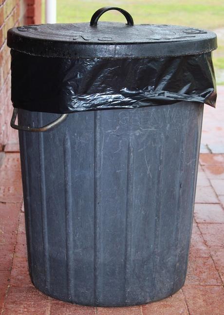 Le top des poubelles automatiques juste pour vous