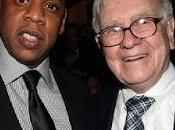 Warren Buffett sont d'accord: Avoir état d'esprit vous aidera réussir