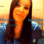 Rôle de la Nutrition Dans la Méditation