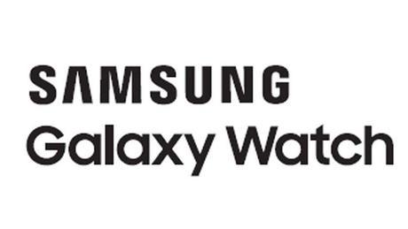 Samsung prépare une nouvelle Galaxy Watch !