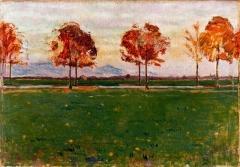 Ferdinand-Hodler-Autumn-Landscape-near-Solothurn.JPG