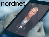 Nordnet licencie première employée virtuelle