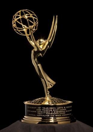 [News] Emmy Awards 2018 : les nominations