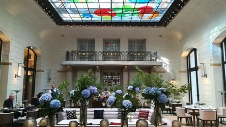 2191670_le-lutetia-un-hotel-daujourdhui-qui-ne-renie-pas-son-passe-web-tete-0301946787263
