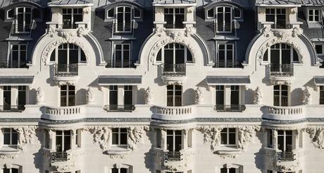 2191670_le-lutetia-un-hotel-daujourdhui-qui-ne-renie-pas-son-passe-web-tete-0301937019345_1000x533