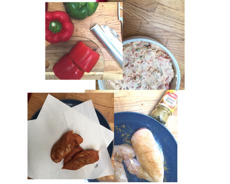 sanwich cheddar