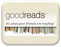 https://www.goodreads.com/book/show/40797214-fascination