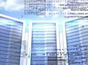 Pourquoi banque tourne vers cloud pour réussir transformation digitale