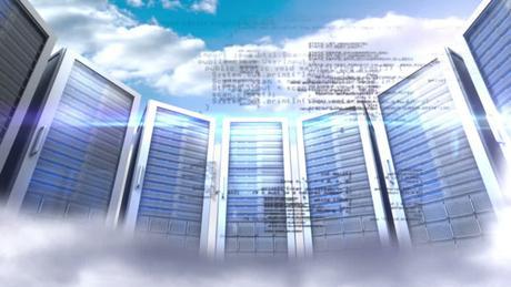 Pourquoi la banque se tourne vers le cloud pour réussir sa transformation digitale ?