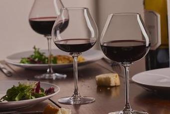 Comment choisir verre