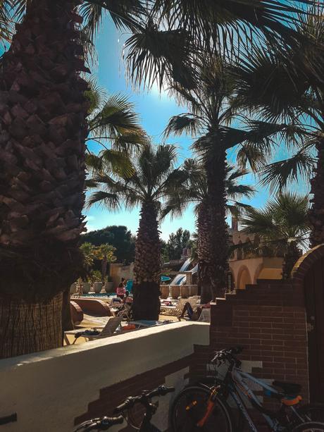 blog-famille-voyage-aureliablogmode-influenceur-lifestyle-toulouse-yelloh-village-capdagde-blogueur-campingmeretsoleil-campingluxe