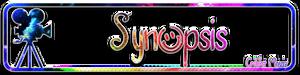 SKYSCRAPER (2018) ★★★★☆