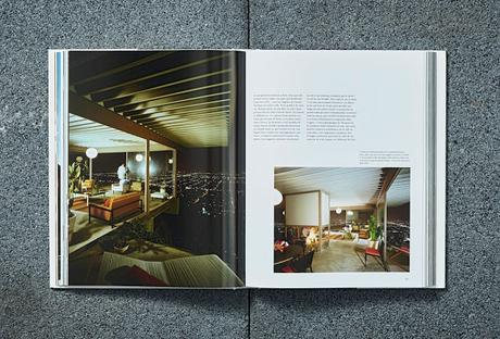 Julius Shulman modernism rediscovered - Taschen