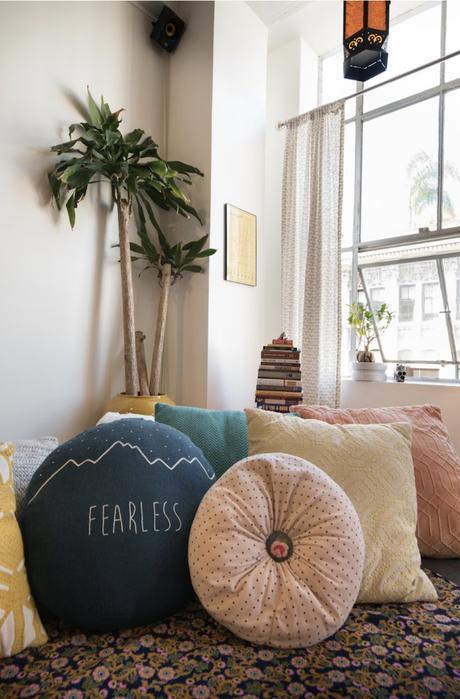 comment s inscrire sur airbnb et devenir h te mon. Black Bedroom Furniture Sets. Home Design Ideas