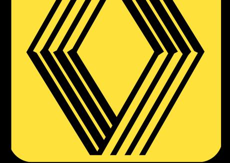 Camouflage Vasarely en finale de la coupe du monde 2018