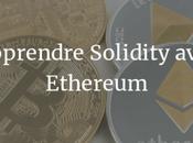 Ethereum Comment apprendre Solidity simplement avec CryptoZombies